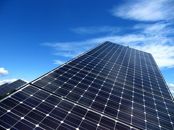 Rifiuti fotovoltaici: qual è il loro impatto sull'ambiente?