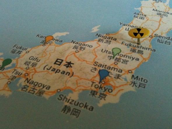 Fukushima tre anni dopo: storia di una tragedia che continua nel tempo.