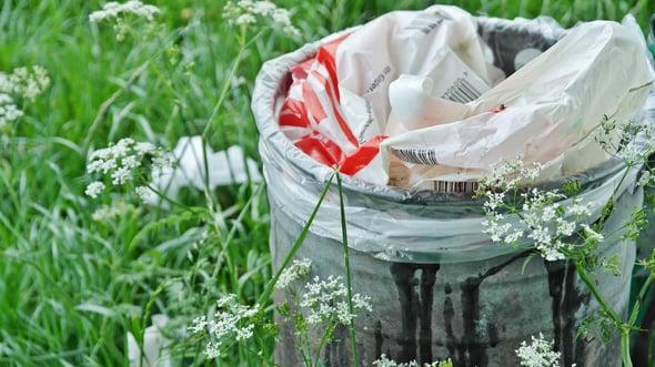 Tarip: più efficienza e trasparenza con la Tariffa Puntuale sui rifiuti