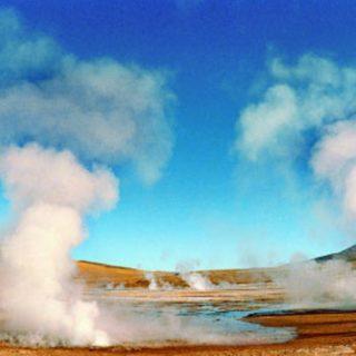 La Banca Mondiale annuncia un Piano Globale di Sviluppo Geotermico