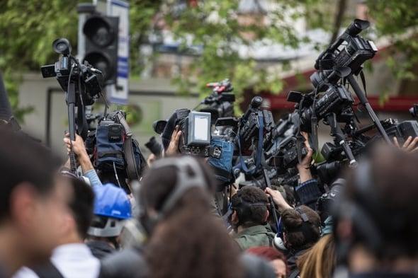 Media italiani e ambiente: ancora poco spazio nei TG