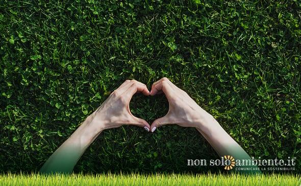 Time for Nature, la Giornata Mondiale dell'Ambiente invoca tempo per la natura