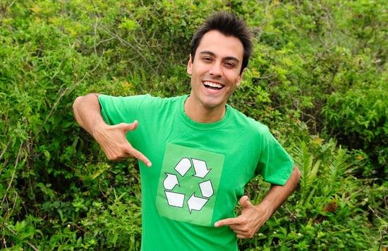 Giovani e ambiente: il futuro del pianeta è verde?