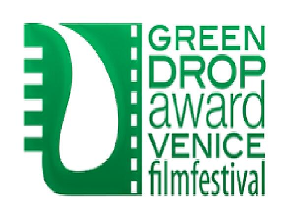 Cinema e ambiente: il Green Drop Award torna a Venezia