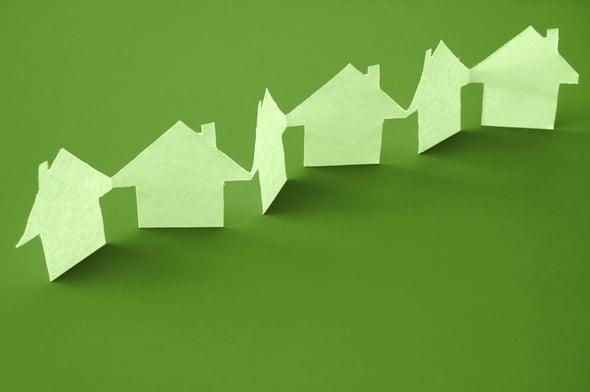 Il Green Public Procurement: per appalti sempre più verdi