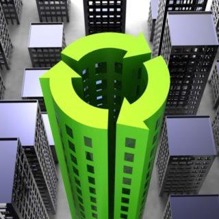 Nuovo codice appalti: una riforma all'insegna della sostenibilità