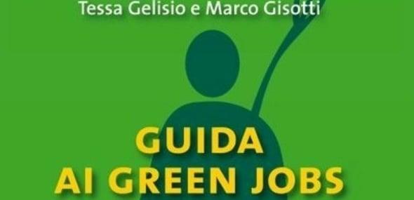 In libreria: Guida ai Green Jobs II Edizione
