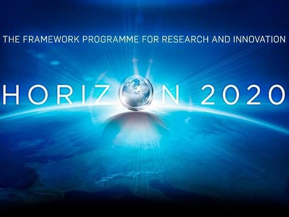 """Horizon 2020: proposta di una """"Piattaforma Italiana"""" per idrogeno e celle combustibili"""