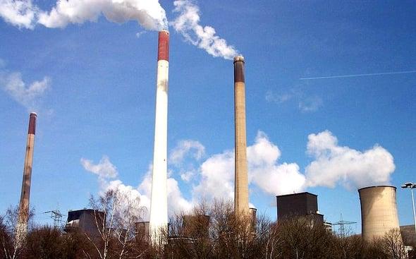 Meno costi, più posti di lavoro: compostaggio più vantaggioso degli inceneritori