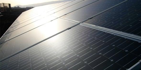Il maggiore complesso a energia solare a concentrazione del mondo? Sarà marocchino
