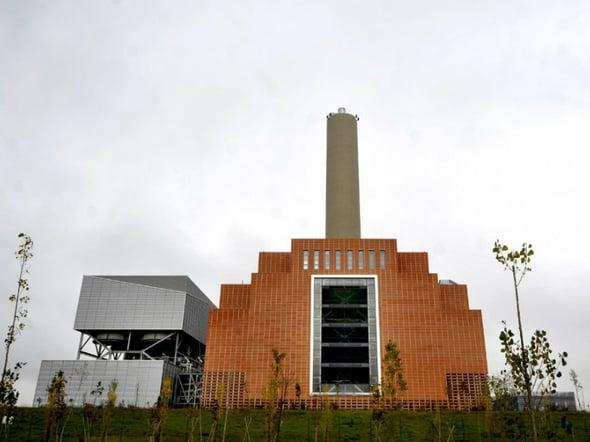 L'inceneritore di Parma accoglierà rifiuti da altre Regioni?