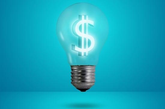 L'incentivazione delle rinnovabili come motore di investimenti e sviluppo industriale