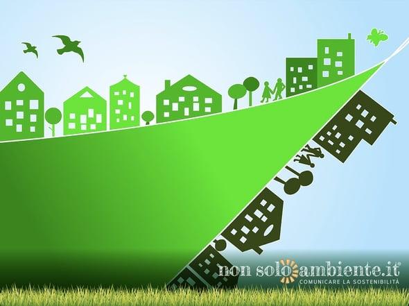 Il 72% degli italiani ricerca la sostenibilità