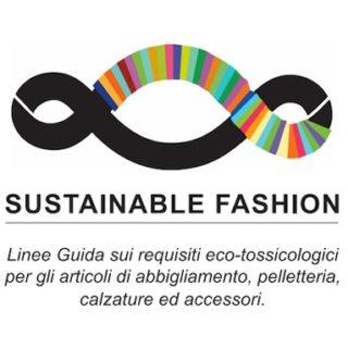Moda e sostenibilità: vestire green è possibile