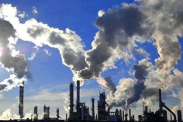 Infrazioni europee: il primato va all'ambiente