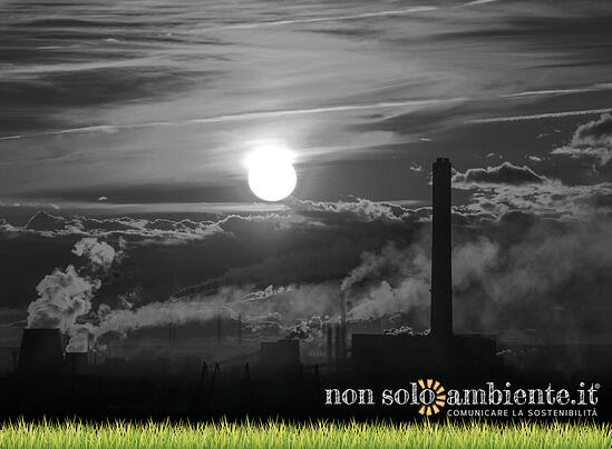 Inquinamento: l'aria è veleno per 3,9 milioni di persone in Europa