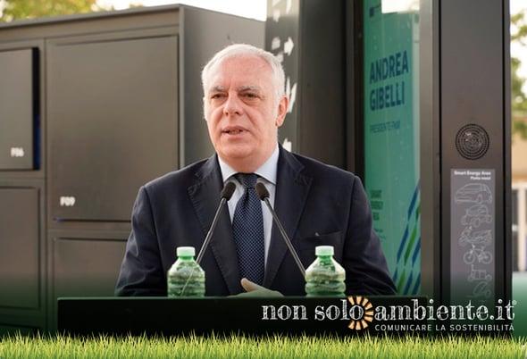 Alla scoperta della Smart Energy Area di Milano Bovisa
