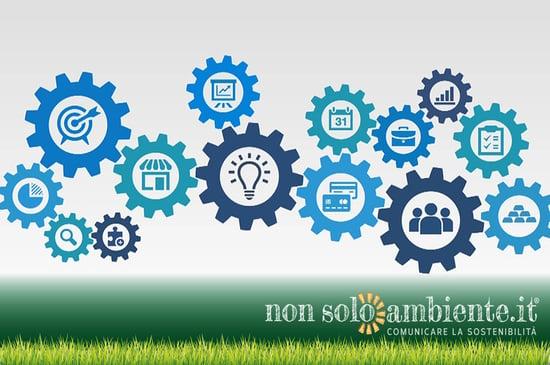 Sostenibilità aziendale: ciò che gli investitori vogliono sapere