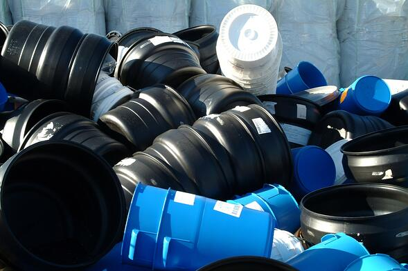 Dati Istat 2014: italiani consapevoli dei problemi ambientali