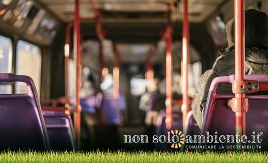 Il Lussemburgo punta sul trasporto pubblico: mezzi gratuiti per i cittadini