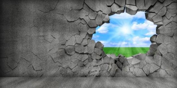 I leader del cemento riuniti in favore della sostenibilità