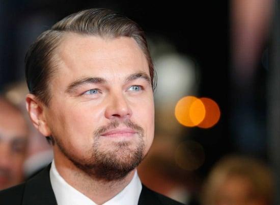 Leonardo Di Caprio, il riscaldamento globale alla notte degli Oscar