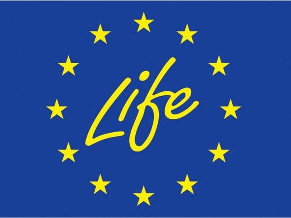 Progetto Life: l'Europa a caccia di idee sostenibili