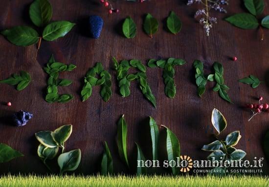 Made Green in Italy: entra in vigore il regolamento