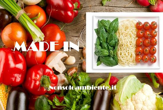 Made in Italy gastronomico, il nuovo fronte della criminalità ambientale