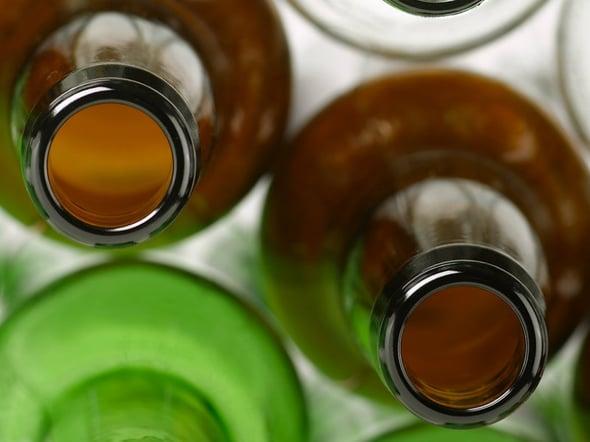 #MapYourTaste, il vetro imballaggio più sicuro e sostenibile