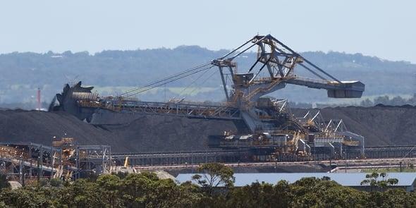 Superare la dicotomia tra conservazione e sviluppo: la partita australiana sul carbone