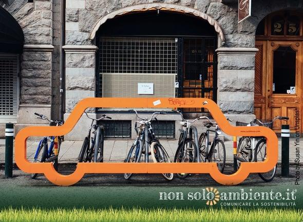 71 milioni dall'UE per 6 progetti (italiani) sulla mobilità sostenibile