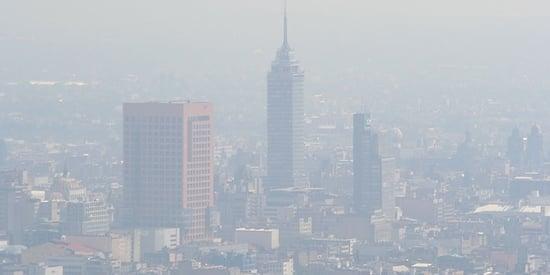 Morti premature da inquinamento dell'aria, in Europa il primato è italiano