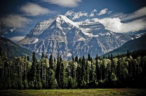 Montagna e riscaldamento globale, quanto sappiamo di questa relazione pericolosa?
