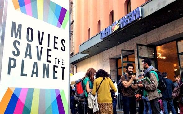 CinemAmbiente, si chiude la diciottesima edizione: and the winners are…
