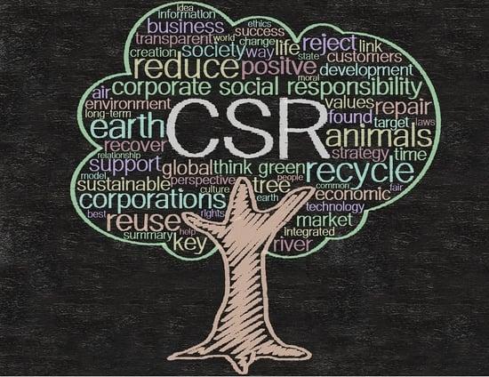 ISO 20121 – la Sostenibilità applicata agli Eventi