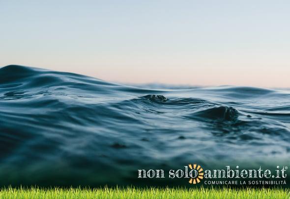 Oceani: dall'Inghilterra arriva un piano per tutelare le acque internazionali entro il 2030