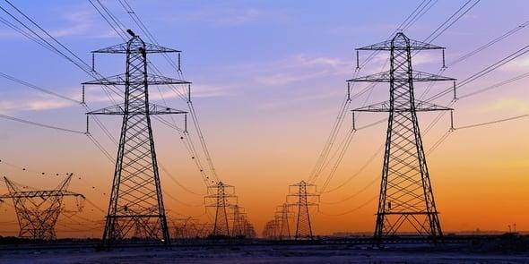 Orange book 2015: efficienza energetica nel mercato delle Utility