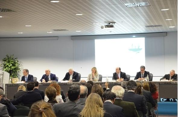 """""""Essere sostenibili, una carta vincente per le imprese"""" secondo l'Osservatorio ASAM"""