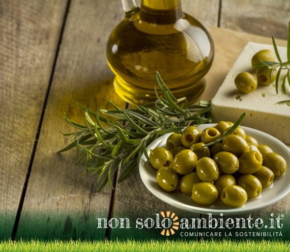 Pac e olio d'oliva, l'Italia chiede tutele