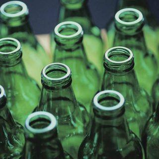 Packaging sostenibile: da Conai 200mila euro ai migliori imballaggi
