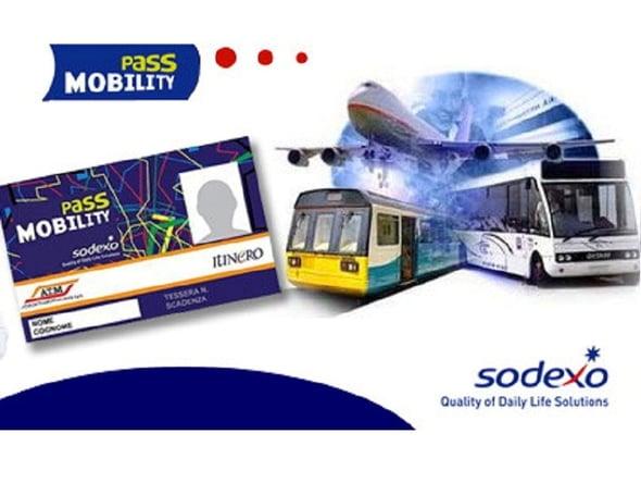 """Mobilità sostenibile: arriva il """"Pass Mobility"""" per le aziende milanesi"""