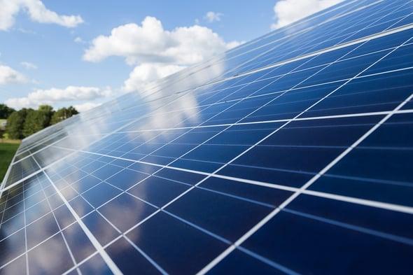 C'è futuro per il fotovoltaico?