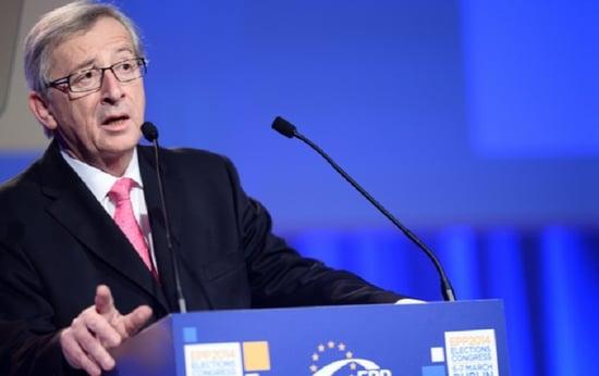 Piano Juncker: investimenti per la crescita economica e Partenariati Pubblico-Privato