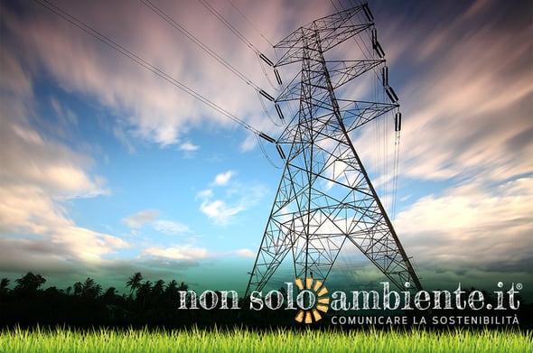 Blaze, il progetto per generare elettricità a basso costo dalle biomasse