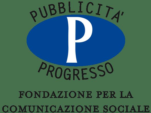 CiRiesco è la nuova campagna sociale promossa da Pubblicità Progresso
