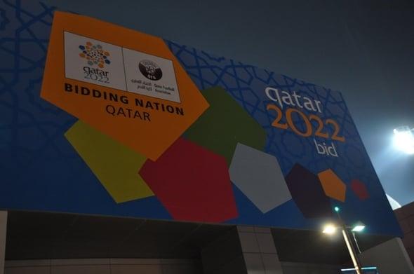 Grandi eventi sportivi e diritti umani: la partita ancora aperta