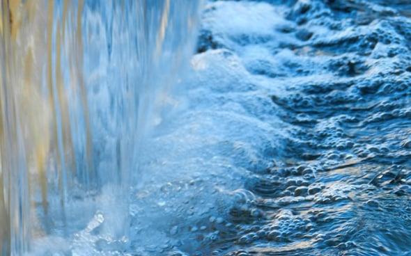 Smart Caps nelle scuole: tappi di plastica per depurare le acque