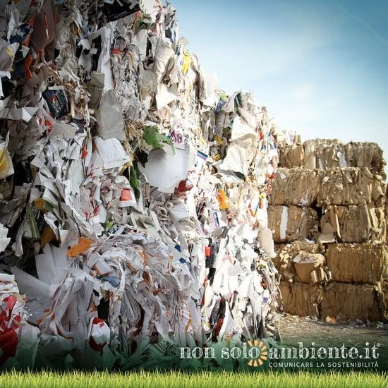 Legambiente presenta Ecomafia 2018: gli orrori dell'illecito a discapito dell'ambiente