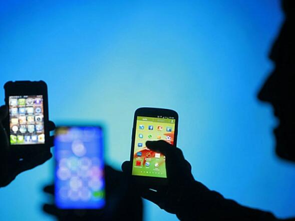 Recupero cellulari usati, potenzialità di un settore che fatica a decollare
